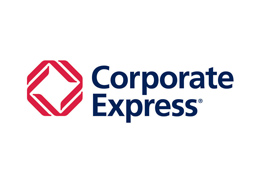 Corporate Express